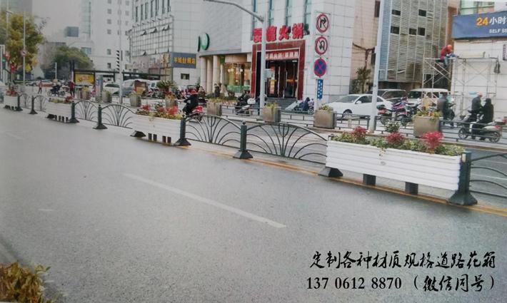 p60919-110639