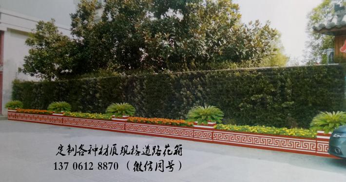 p60919-111050